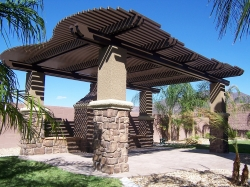 Proficient Patio Covers, Las Vegas Patio Builders, Is A Licensed Contractor  Whose Owner Has Been Specializing In Patio Covers In The Las Vegas Valley  For ...